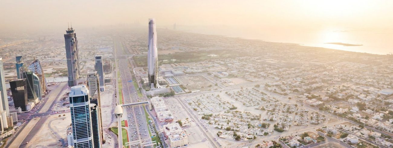 The Beacon Tower – Publication-5